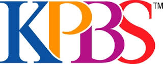 HCRM Corp is a proud KPBS Producer Club Member