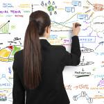 Web Analytics Manager San Diego California