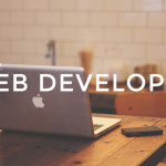 San Diego Front End Web Developer Job