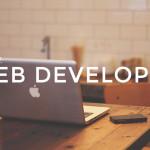 San Diego Front End Web Developer Job