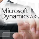 Microsoft Dynamics AX 2012 R3 Job