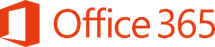 Office 365 Enterprise Logo
