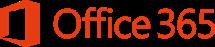 Office 365 Enterprise Logo