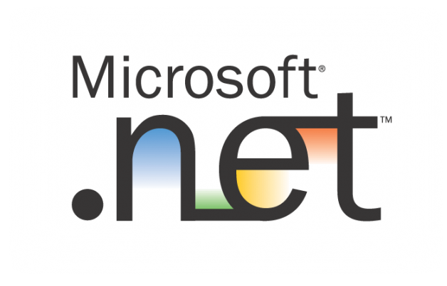 Microsoft Dot Net Software Engineer Job