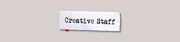 Creative Director Job – San Diego