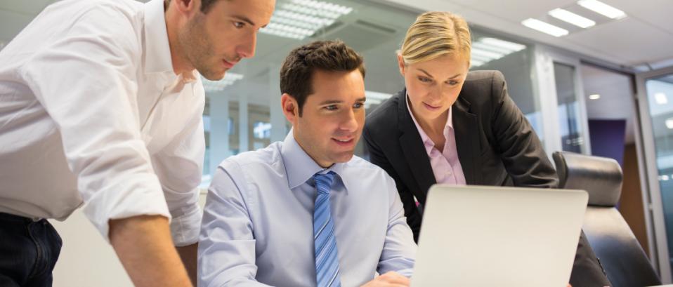 Enterprise Office 365 Plans Starting at $9.99/mo