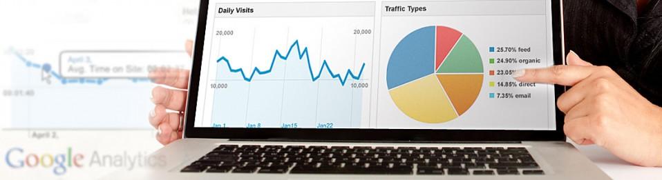 San Diego Web Analytics Job